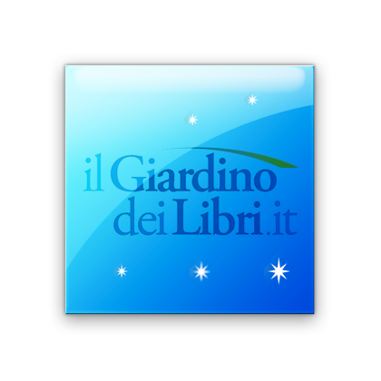 Libri educativi per bambini - L'Oltrelà - Libro di Lucio Majelli